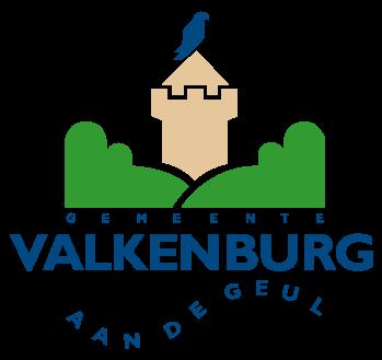 Logo gemeente Valkenburg